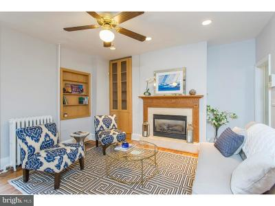Single Family Home For Sale: 4344 Boone Street