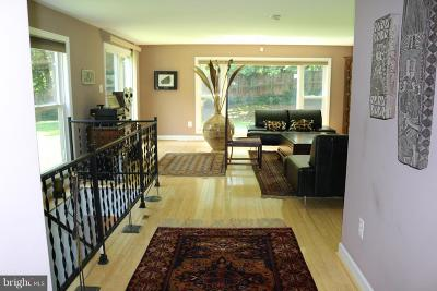 Annandale, Falls Church Single Family Home For Sale: 6931 Colburn Drive