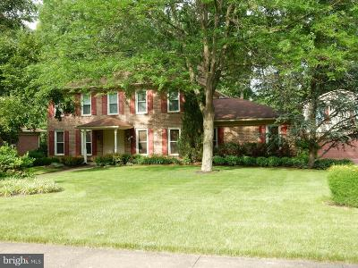 York PA Single Family Home For Sale: $314,900