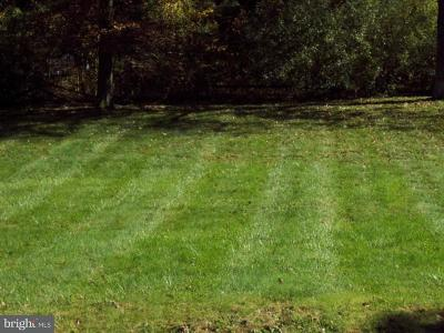 Downingtown Residential Lots & Land For Sale: 168 Gallagherville Road