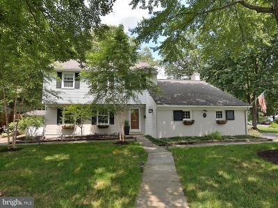 Alexandria Rental For Rent: 8723 Waterford Road