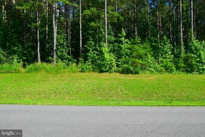 Warsaw Residential Lots & Land For Sale: Lot 4 Lakeview Terrace
