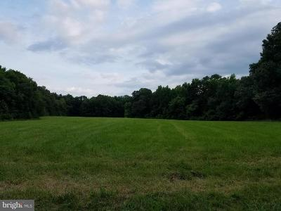 Port Tobacco Residential Lots & Land For Sale: Old Stagecoach Road