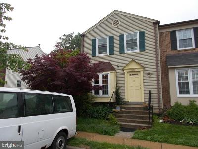 Newgate Rental For Rent: 14523 Four Chimney Drive