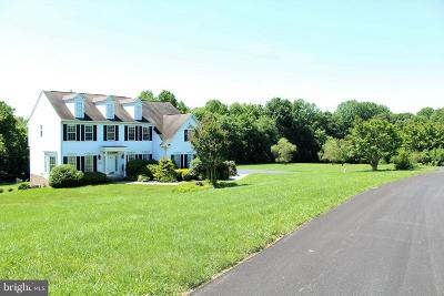 Churchville Single Family Home For Sale: 300 Landings Court