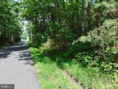 Classic Shores Residential Lots & Land For Sale: 9th