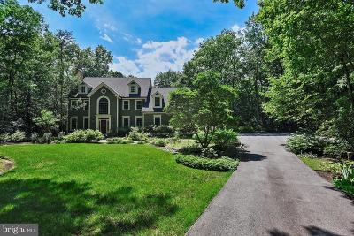 Annapolis Single Family Home For Sale: 1910 Beeches Glory Path