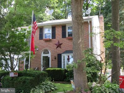 Shrewsbury Townhouse For Sale: 25 Eastwood Drive