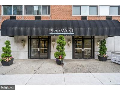 Rittenhouse Square Condo For Sale: 2101-17 Chestnut Street #1620