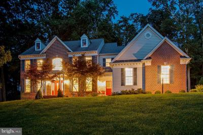 Westminster Single Family Home For Sale: 771 Lone Tree Road