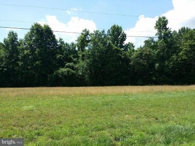 Lincoln Residential Lots & Land For Sale: Lot Pine Haven Road