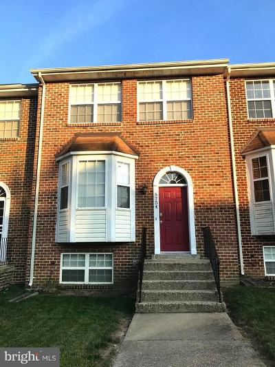 Clinton Rental For Rent: 5754 Boniwood Turn