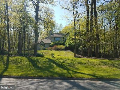 Baltimore County Rental For Rent: 12119 Heneson Garth