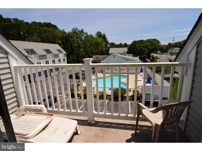 Rehoboth Beach DE Single Family Home For Sale: $385,000
