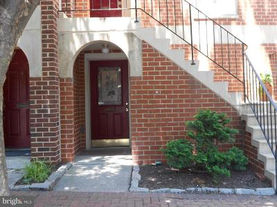Otterbein Condo For Sale: 6 Lee Street W #R64