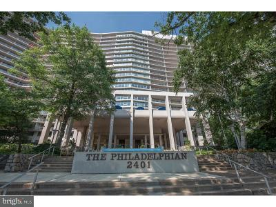 Single Family Home For Sale: 2401 Pennsylvania Avenue #18B25
