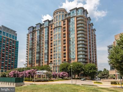 McLean Condo For Sale: 8220 Crestwood Heights Drive #713