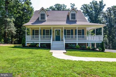 Westmoreland County Single Family Home For Sale: 153 Grove Drive