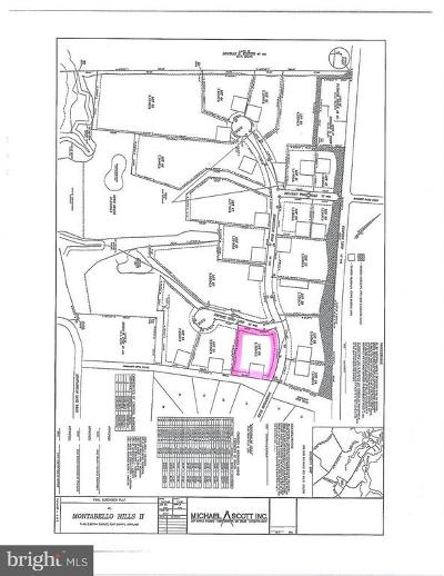 Worton Residential Lots & Land For Sale: Private Spry Lane