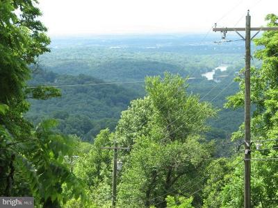 Warren County Residential Lots & Land For Sale: Steps To Heaven Road