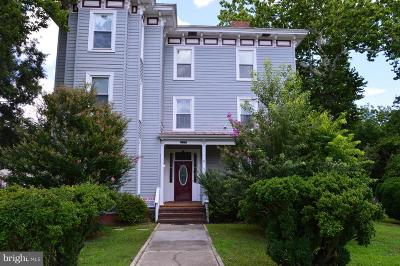 Bowling Green Rental For Rent: 239 Main Street #A