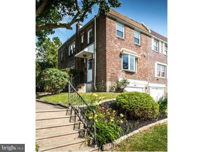 Single Family Home For Sale: 559 Fountain Street