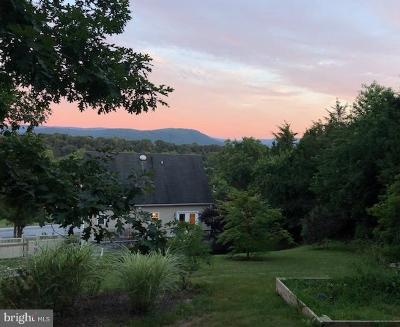 Warren County Single Family Home For Sale: 280 Creekside Way