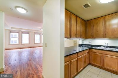 Penn Quarter Rental For Rent: 515 9th Street NW #VARIES