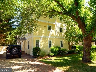 Single Family Home For Sale: 123 Chesapeake Street