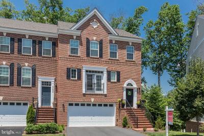 Sterling Condo For Sale: 47638 Leopards Chase Terrace
