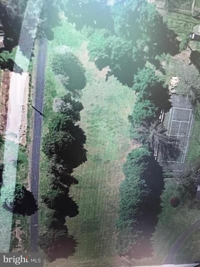 Port Tobacco Residential Lots & Land For Sale: 8975 Darley Drive