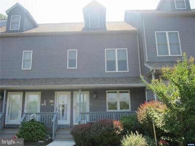 North East Isles Condo Under Contract: 114 North East Isle Drive