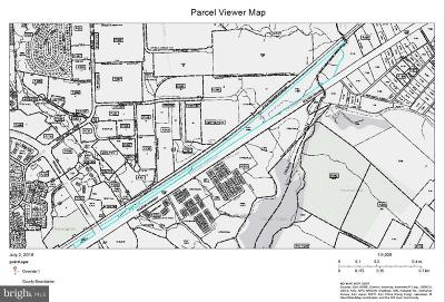 Harford County Residential Lots & Land For Sale: Pulaski Highway