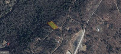 Residential Lots & Land For Sale: Lot 18a Rhododendron Dr