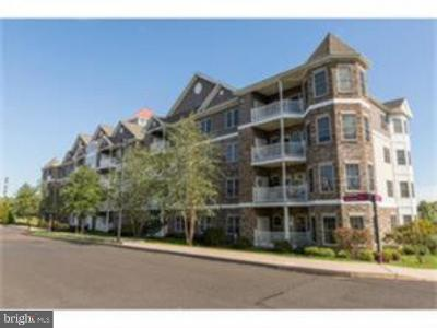 Pine Valley Single Family Home For Sale: 200 Ernest Way #244