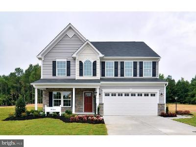 Clayton Single Family Home For Sale: 3911 Snow Branch Road