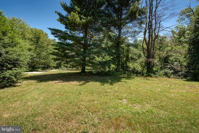 Odenton Residential Lots & Land For Sale: 966 Patuxent Road