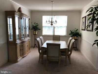 Ocean View Single Family Home For Sale: 1 Saint George Street