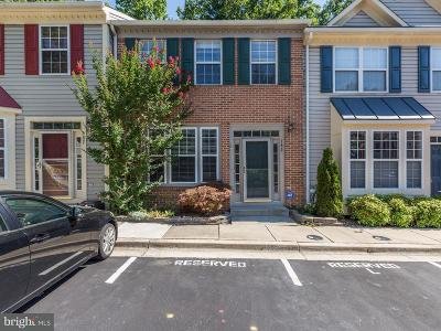 Anne Arundel County Rental For Rent: 153 Quiet Waters Place