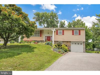 Single Family Home For Sale: 1170 Buchert Road