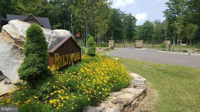 Mc Henry Residential Lots & Land For Sale: Biltmore Ridge