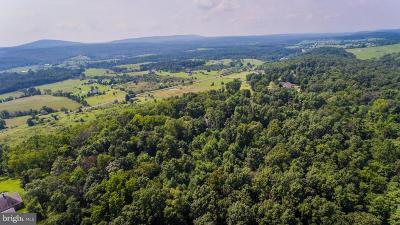 Frederick County Residential Lots & Land For Sale: Liza Kates Lane