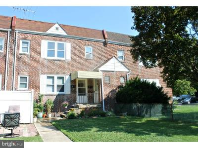 Westville Multi Family Home For Sale: 805 Broadway