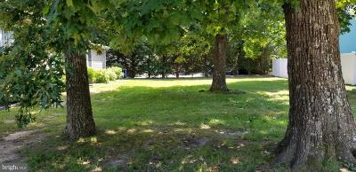 Rehoboth Beach DE Residential Lots & Land For Sale: $875,000