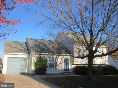 Bear Rental For Rent: 5 Amy Court