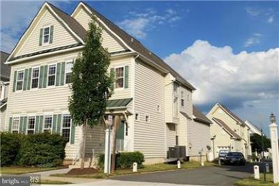 Round Hill Rental For Rent: 17459 Lethridge Circle