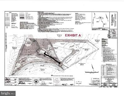 North East Residential Lots & Land For Sale: Lot 10b Shady Beach Road