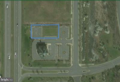 Easton Residential Lots & Land For Sale: Alicia Drive N