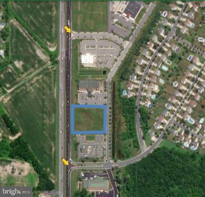 Easton Residential Lots & Land For Sale: Alicia Drive W