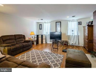 Philadelphia County Multi Family Home For Sale: 1702 N 2nd Street